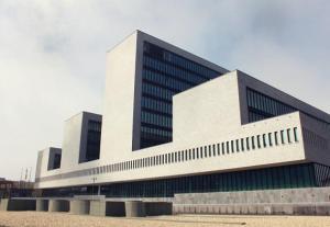 Sede di Europol