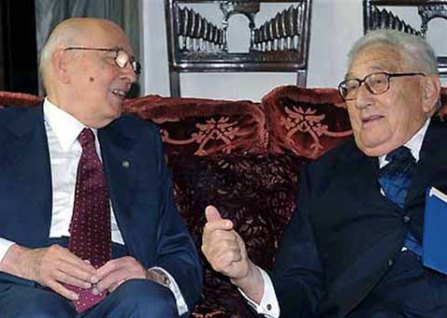Kissinger_napolitano