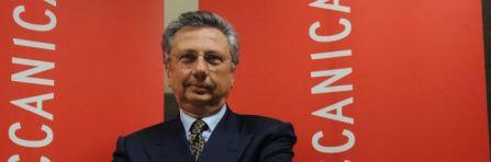 Ad di Finmeccanica: in galera perché esportava