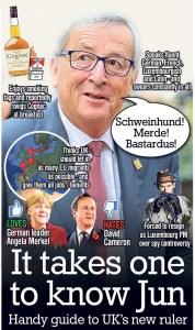 L'Euro  collasserà. Lo previde Aristotile.
