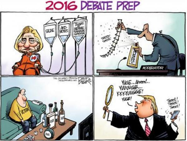 20160923_debate3_0