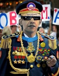Quanti sono in America a comandare? Resoconto di un caos  letale.