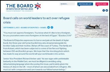 bod_refugees