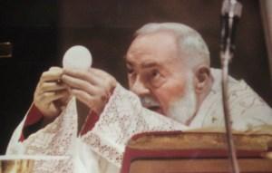 Un teologo sul Calvario