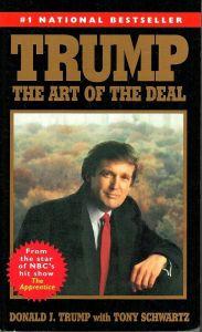 trump-deal