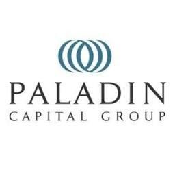 PaladinCapitalGroup