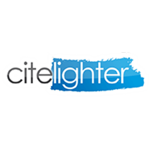citelighter