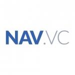 New Atlantic Ventures