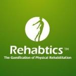 Rehabtics