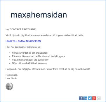 Mailbild