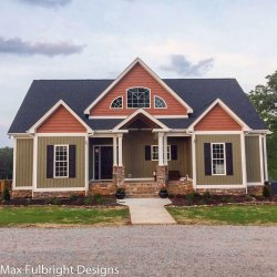 Small Crop Of 4 Bedroom House Plans