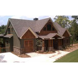 Small Crop Of Rustic House Plans