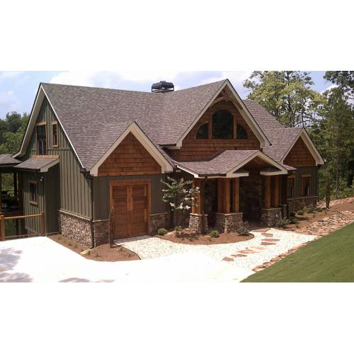 Medium Crop Of Rustic House Plans