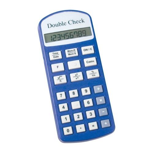 Medium Of Light Level Calculator
