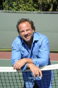 Frank Giampaolo