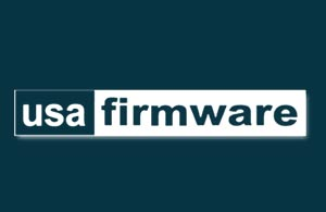 usa-firmware-logo-box