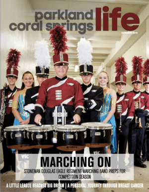 october-coral-springs-parkland-life-move-with-max-cover