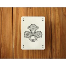 Engrossing Exclusive Images Max Interview To Pedale Design New Make Playing Cards Indesign Make Playing Cards Coupon Code cards Make Playing Cards
