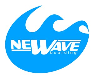 Newave UK distribution by Maxtrack