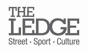 The Ledge Trade Show