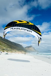 Flysurfer Speed 4 in South Africa