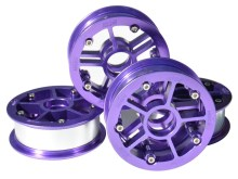 13054_-_mbs_rock_star_pro_hub_set_-_purple_aluminum