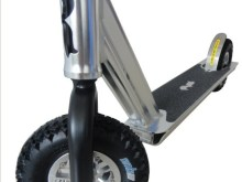 71504_-_royal_scout_pro_ii_dirt_scooter_-_close_up_2