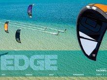 edge-banner
