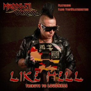 LikeHell-cover2-sized