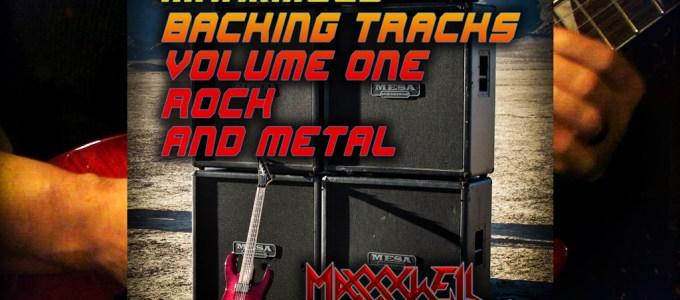 backingtrack-sellfy2