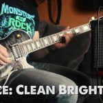 GEAR DEMO – Blackstar ID Core 10