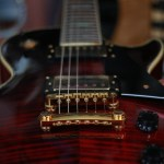 Online Guitar Courses Launched!