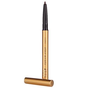 pencil-300-x-300