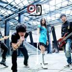 明樂團 Sun Mood Band