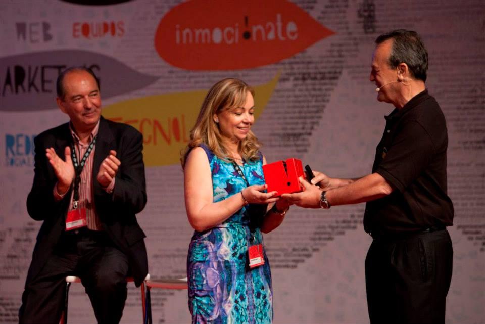 La Música continúa en Barcelona y Montmeló después de Inmociónate