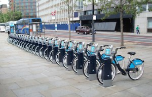 TfL urged to take action over sponsorship rules in wake of Barclays scandal