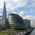 Engineers call for new road taxes to fund London's infrastructure needs
