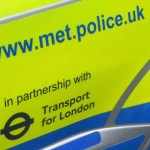 New report says policing London on a shrinking budget will mean major changes in how Met operates