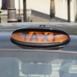 Sadiq accused of prioritising personal PR over help for London's taxi trade