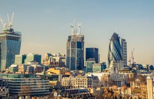 London welcomes Chancellor's fiscal devolution plan