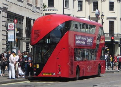 New_bus_rear_door