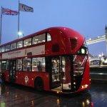 Lib Dems calls on Boris to halt cuts to night Bus routes