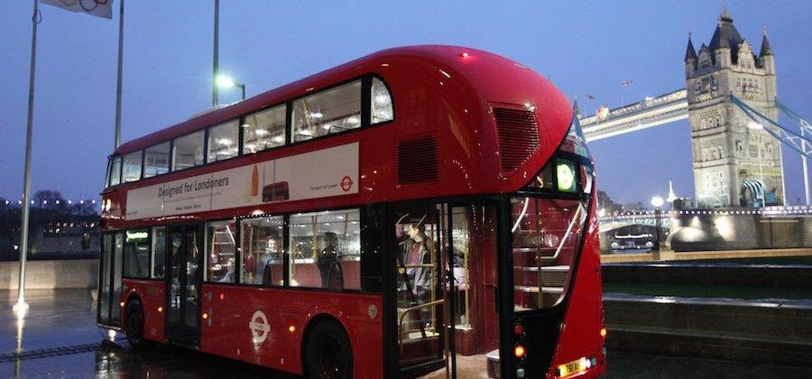 new_routemaster_night