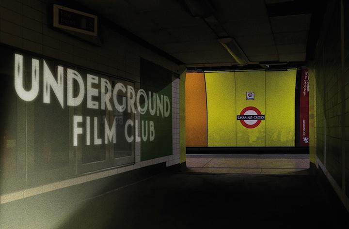 underground_film_club