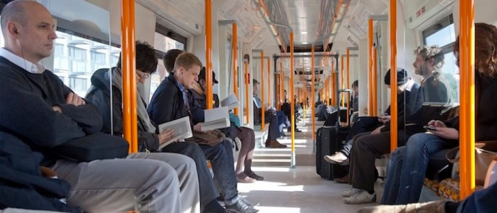 tfl_overground_internal_720-3