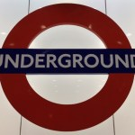 Campaigners welcome trial of audible station directions for visually impaired Tube passengers