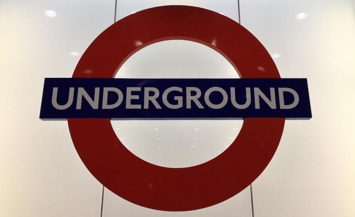 tube_roundel_720