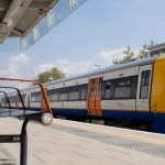 Rail devolution to bring more integrated services for London passengers