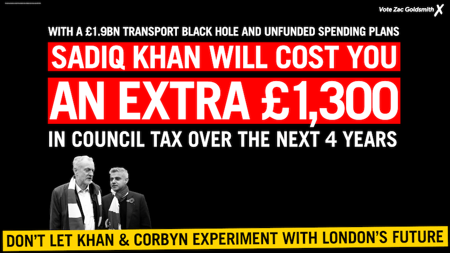 zac_council_tax_poster