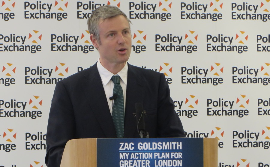 zac_policy_exchange_900